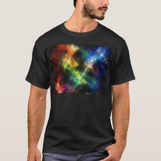 Colors 1 T-Shirt