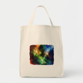 Colors 1 tote bags