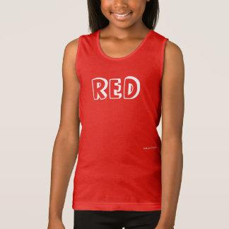Colors 26 tshirt