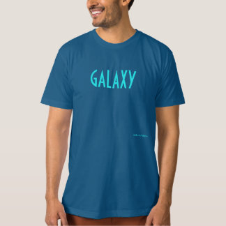 Colors 54 t shirts