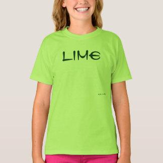 Colors 55 t shirts