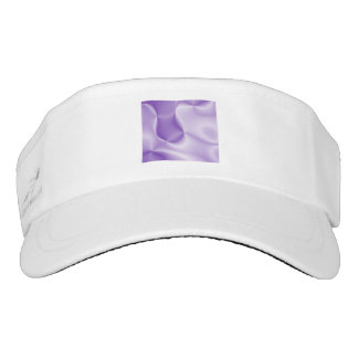 colors in motion, lilac (I) Visor