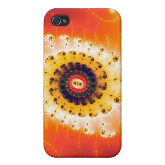 COLORS iPhone 4/4S COVER