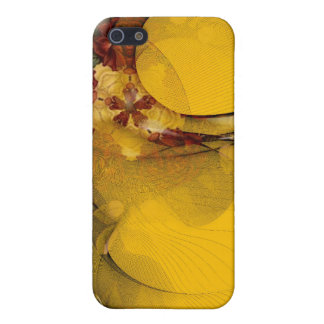 COLORS iPhone 5/5S COVER