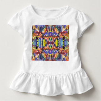 Colors & More Colors Toddler T-Shirt
