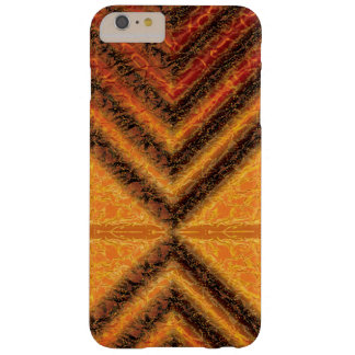 Colors of Africa Cell Phone Case