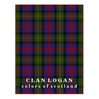 Logan Clan Tartan Gifts On Zazzle Uk
