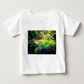 Colors Of The Wild T-shirt
