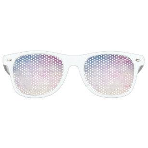 4a07630b00 Blanks Sunglasses   Eyewear