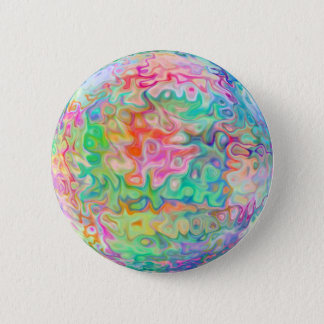 Colors Standard, 2¼ Inch Round Button