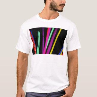colorsticks T-Shirt