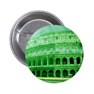Colosseo Buttons