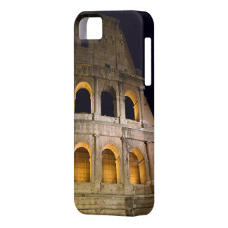 Colosseo/Colosseum Iphone Case iPhone 5 Cover