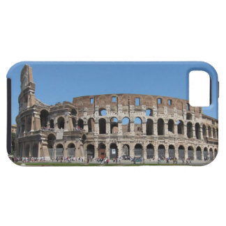 Colosseo in Rome iPhone 5 ケース