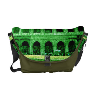 Colosseo Commuter Bags