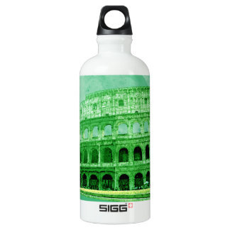 Colosseo SIGG Traveller 0.6L Water Bottle