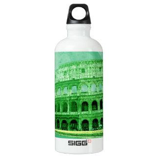 Colosseo SIGG Traveller 0.6L Water Bottle