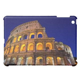 Colosseum Rome Cover For The iPad Mini