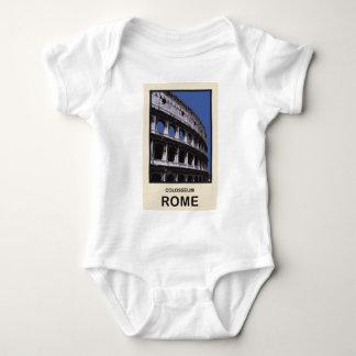 Colosseum Rome Italy Shirt