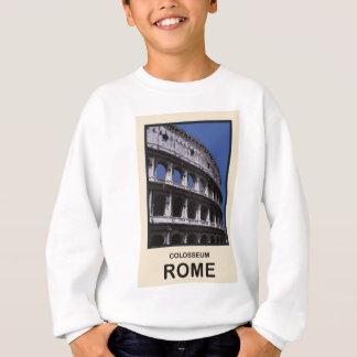 Colosseum Rome Italy Tshirts
