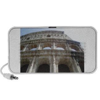 Colosseum Rome Mp3 Speaker
