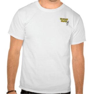 Colossus Comics Shirt