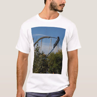 Colossus T-Shirt