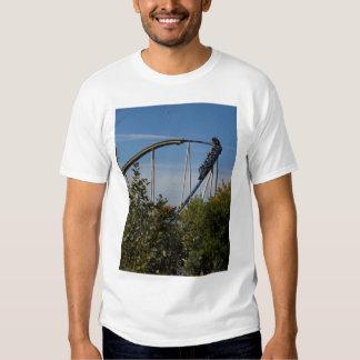 Colossus Tshirts