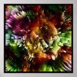 Colour Explosion 2