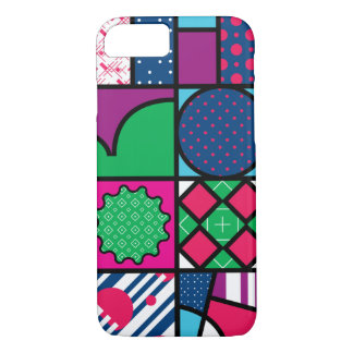 colour full case for iphone 7