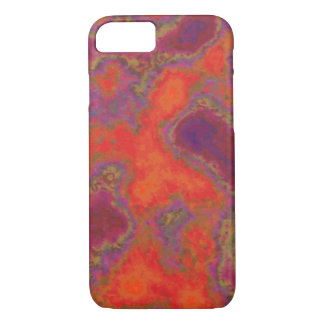 Colour mix iPhone 8/7 case