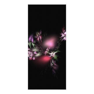 colour-of-nature-fractal rack card design