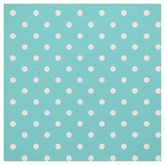 Colour Spots Spring Shades 2 Fabric