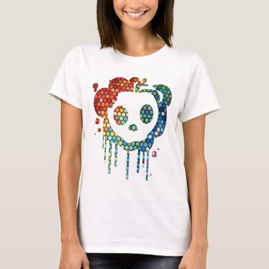 Colour?!! T-Shirt