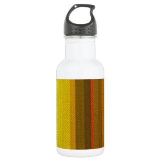 Colour Variation 532 Ml Water Bottle