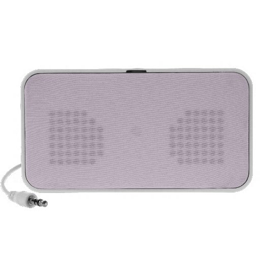 coloured portable speakers