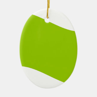 Colourful abstract Ornament