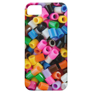 Colourful Beads Barely There iPhone 5 Case