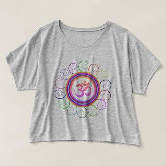 Colourful COM Relax shirt