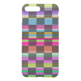 Colourful Cubes iPhone 8 Plus/7 Plus Case