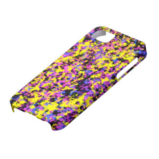 Colourful iPhone 5 Cases
