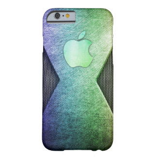 Colourful Modern Metal case