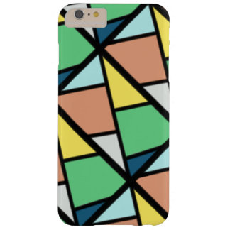 Colourful  Phone cover