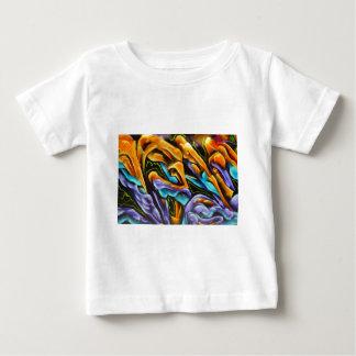 Colourful Streetart Infant T-Shirt