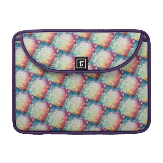 """colourful tales Macbook Pro 13"""" Sleeve For MacBooks"""