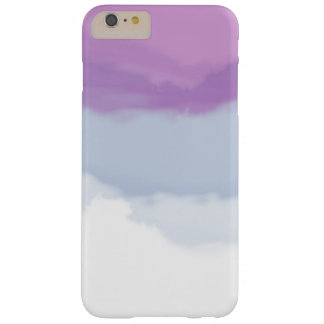 Colourful Trendy iPhone Case