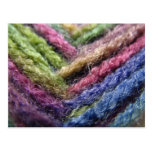 Colourful Yarn Valley