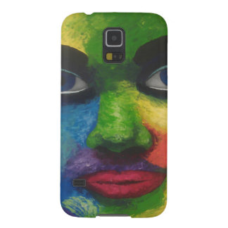 colourfull exsplosion galaxy s5 cases