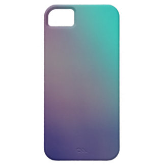 colourfull i-phone case barely there iPhone 5 case