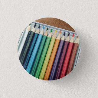 Colouring Pencils - Badge